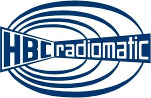 Hbc Radyo Kontrol