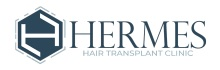 Hermes Hair Clinic