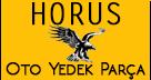 Horus Oto Yedek Parça