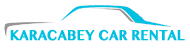Karacabey Car Rental