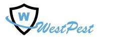 WestPest Böcek İlaçlama