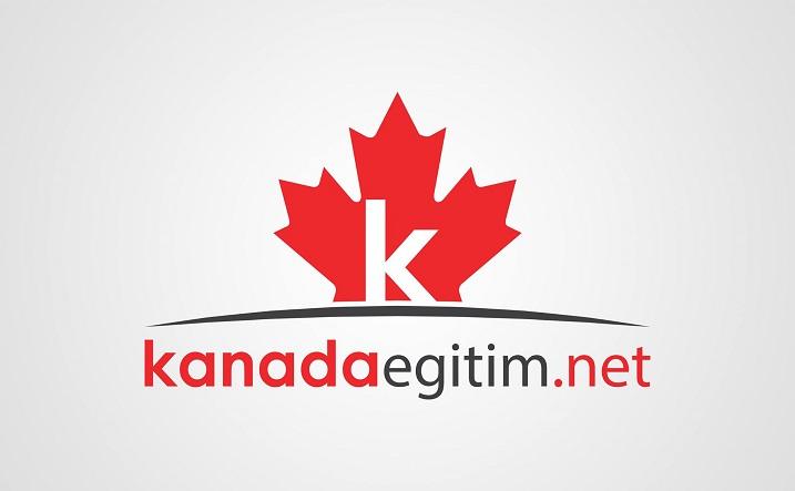 Kanada Eğitim ve Danışmanlık