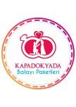 Kapadokyada Balayı Paketleri