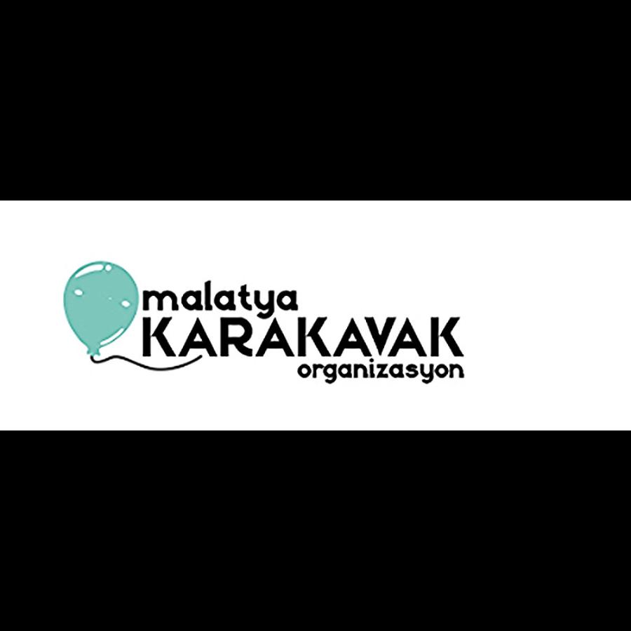 Karakavak Organizasyon