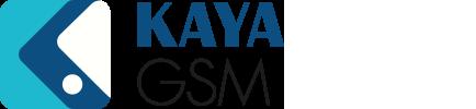 Kaya Gsm