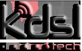 Kdsl Telekomünikasyon Internet