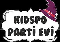 Kidspo Parti Evi
