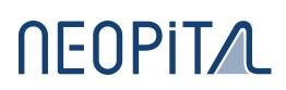 Klinik Neopital Estetik ve Sağlık