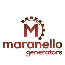 Maranello Alternatör