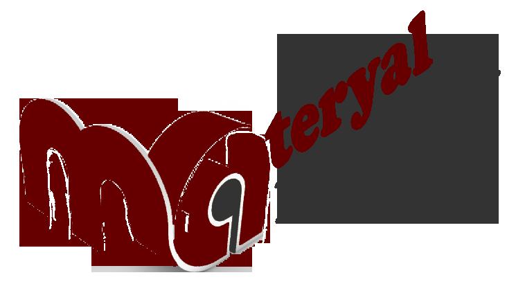 Materyal Akademi