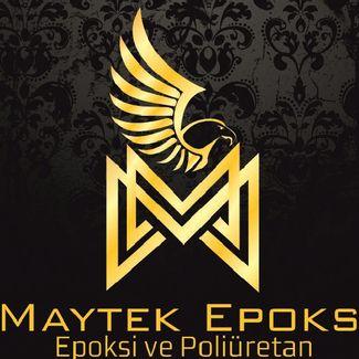 Maytek Epoksi