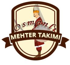 Mehter Takımı Organizasyonu