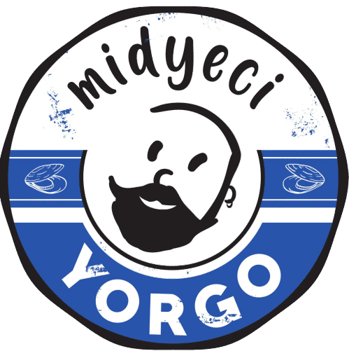 Midyeci Yorgo