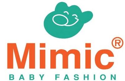 Mimic Baby Fashion