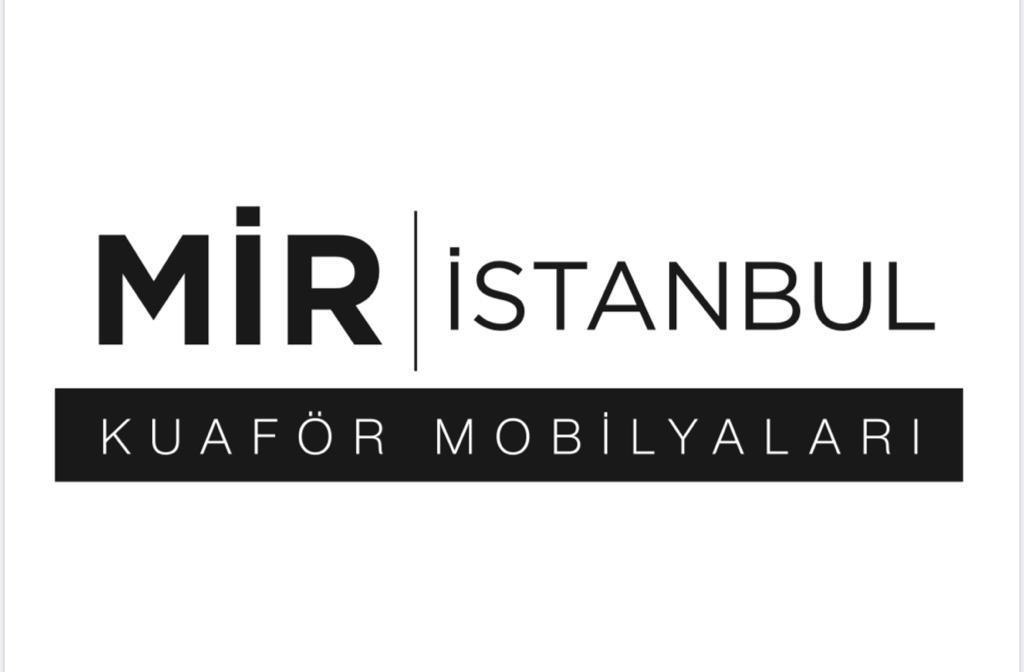 Mir İstanbul Kozmetik Kuaför Mobilyaları