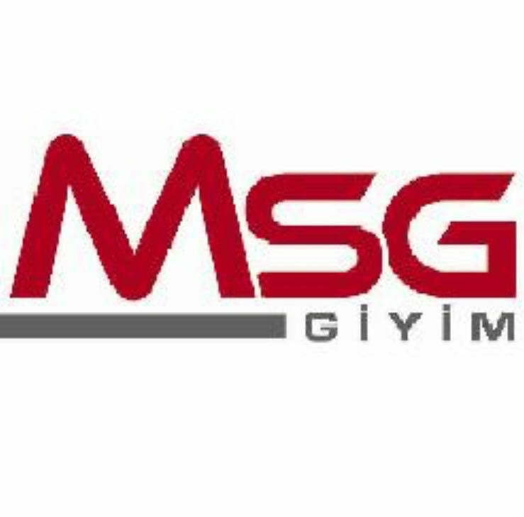 MSG Giyim Tekstil