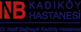 NB Kadıköy Hastanesi
