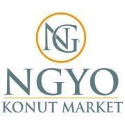 Ngyo Konut Market