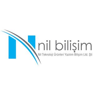 Nil Teknoloji Ürünleri