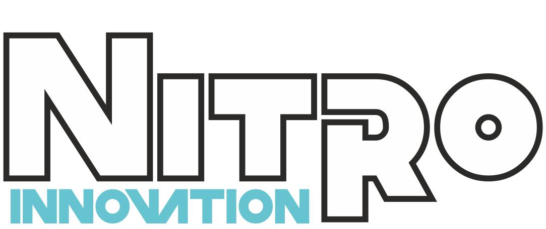 Nitro İnovasyon