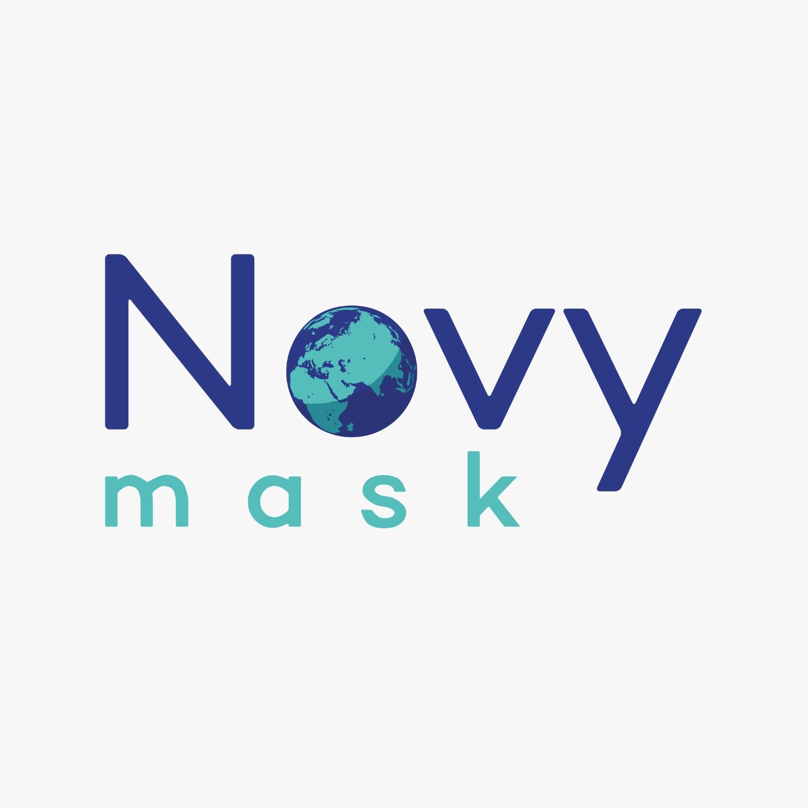 Novy Mask