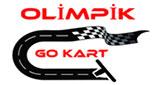 Olimpik Go Kart