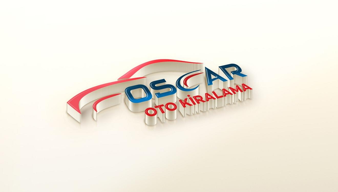Oscar Oto Kiralama