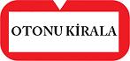 Otonukirala.com