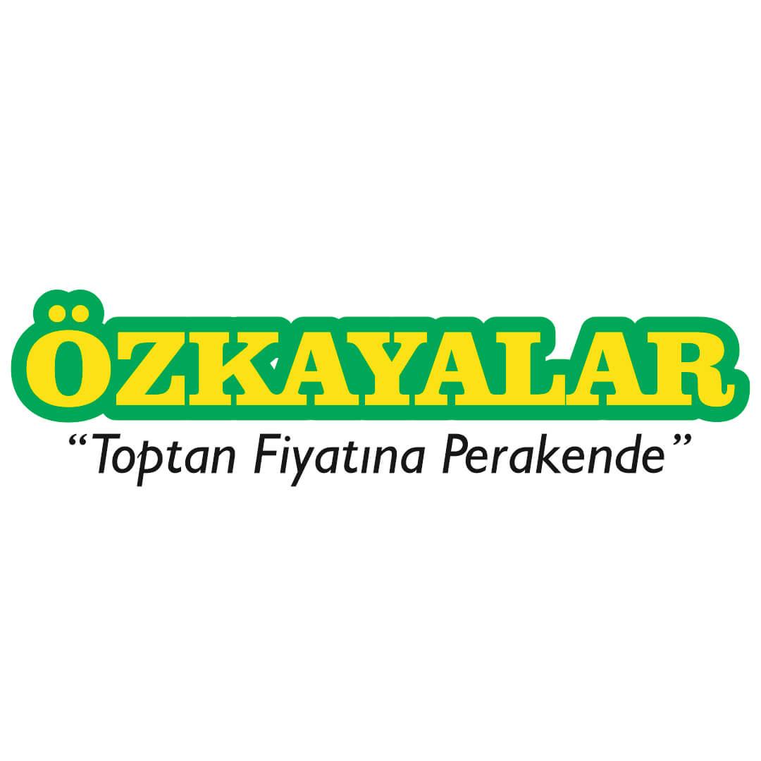 Özkayalar Market