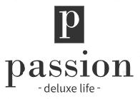 Passiondeluxelife