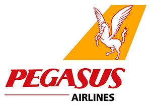 Pegasus Hava Taşımacılığı A.Ş.