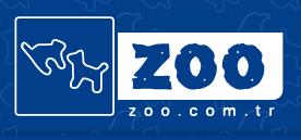 Pet Shop Zoo