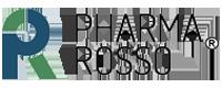 Pharmarosso