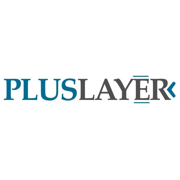 PlusLayer Teknoloji
