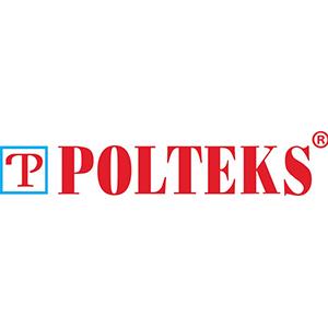 Polteks