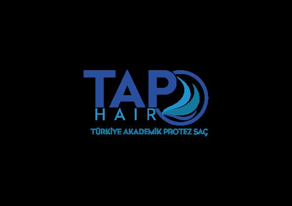 Tap Hair