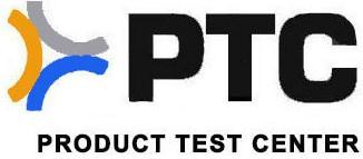 Ptc Ürün Test ve Belgelendirme