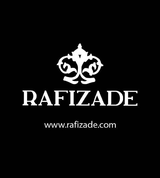 Rafizade Jewellery