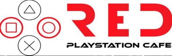 Red Playstatıon Cafe