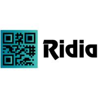 Ridia Teknoloji Çözümleri ve Danışmanlık Hizmetleri