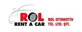 Rol Rent A Car