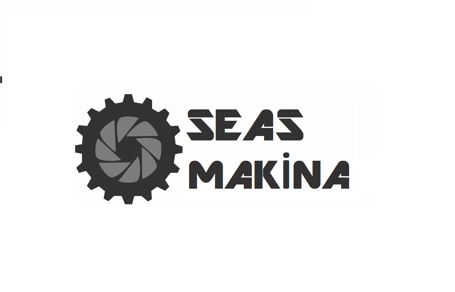 Seas makina basınçlı kaplar imalatı