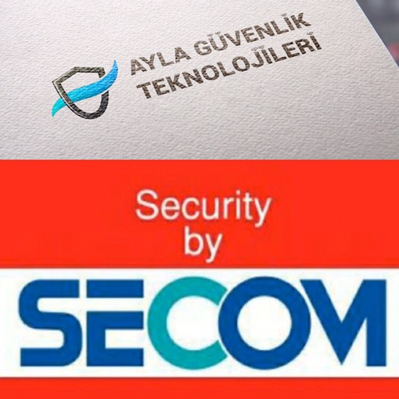 Secom-Ayla Güvenlik