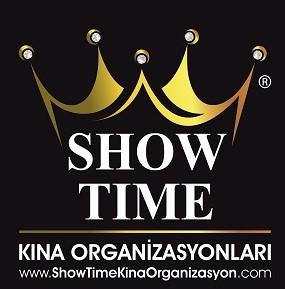 Show Time Kına Organizasyon
