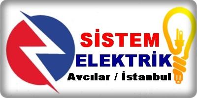 Sistem Elektrik