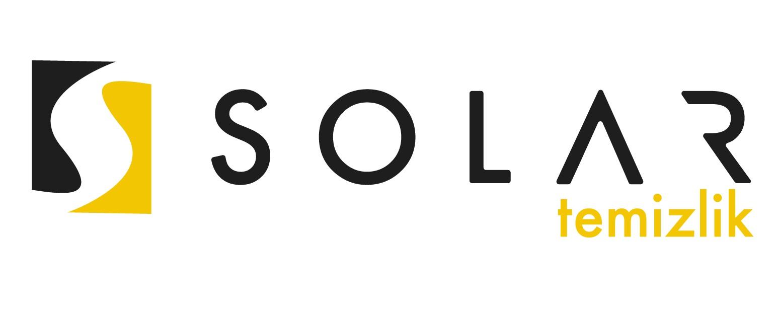 Solar Temizlik