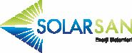 Solarsan Enerji Arıtım