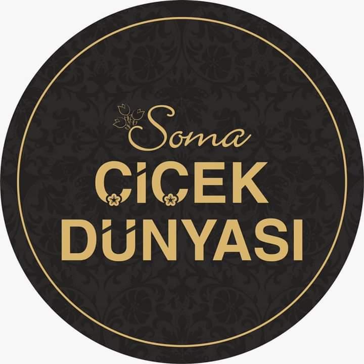 Soma Çiçekçi