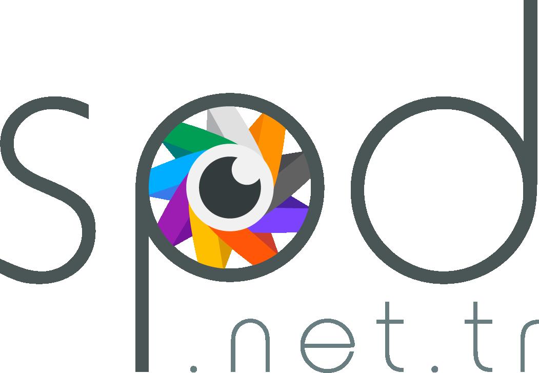SPDNet