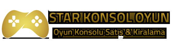 Star Konsol
